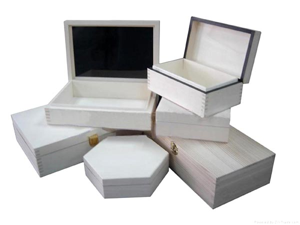 Boxes Crafts Box Craft Ideas Household Box Craft Projects