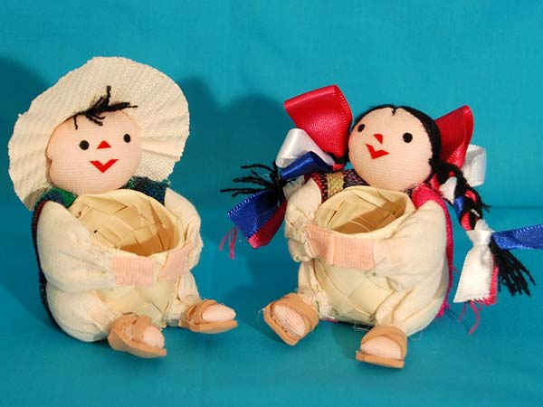 Doll Making Craft Doll Making Projects For Kids Doll