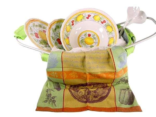 Indian Housewarming Gifts: Homemade Housewarming Gifts